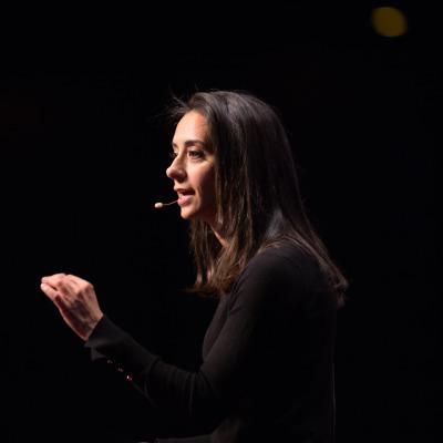 Tarlan Hedayati, MD
