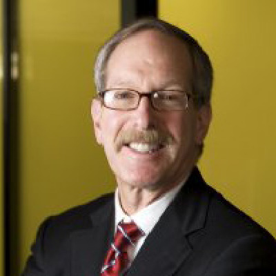 Corey M. Slovis, MD