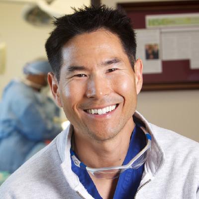 Kenji Inaba, MD