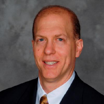 Jeff Tabas, MD