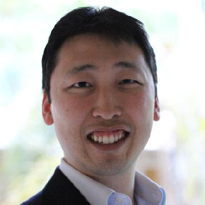 Paul Jhun, MD
