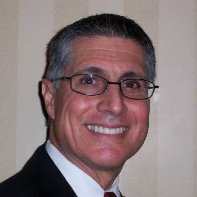 Alfred Sacchetti, MD FACEP