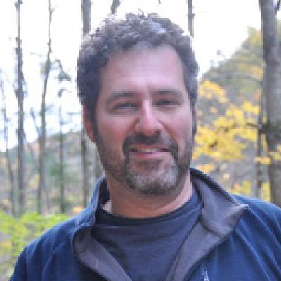 Stuart Swadron, MD