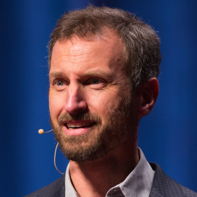 Rob Orman, MD