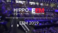 EEM 2019 Trailer