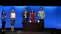 EEM 2019 4 Derm Jeopardy.mp4