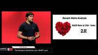 EEM 2019 5 The Literature Behind the HEART Score.mp4