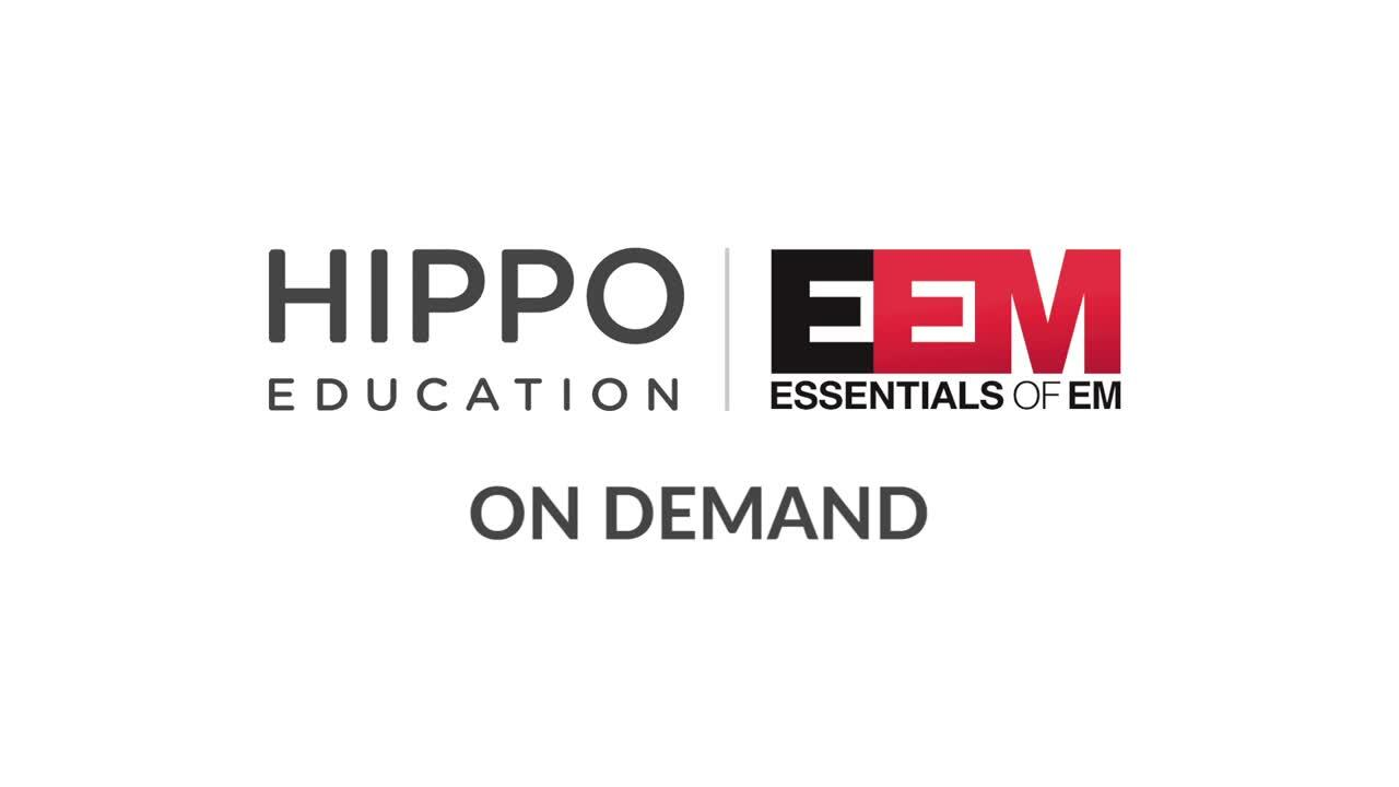 An Experience Unsurpassed in Medical Education | Essentials